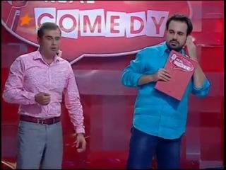 Comedy Club - ���������� ����� �������� (����