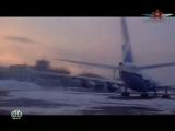 НТВ, Авиаторы (Военно-воздушные силы Александра Маршала и самые необычные авиахобби) 30.10.2010