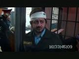 Бородач. Отрывок из Нашей Раши 5 сезона 3-ей серии